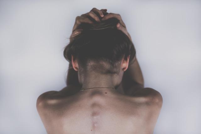 Le cancer de la peau se détecte à l'odeur