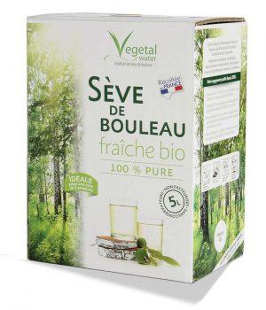 sève-de-bouleau-vegetal-water