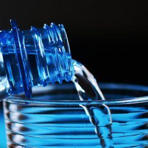 eau et cancer : quelle eau boire?