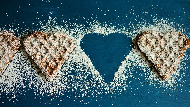 Réduire le sucre pour réduire le risque de cancer du sein