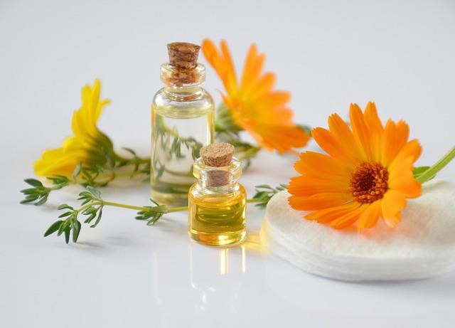 Bien choisir son huile essentielle