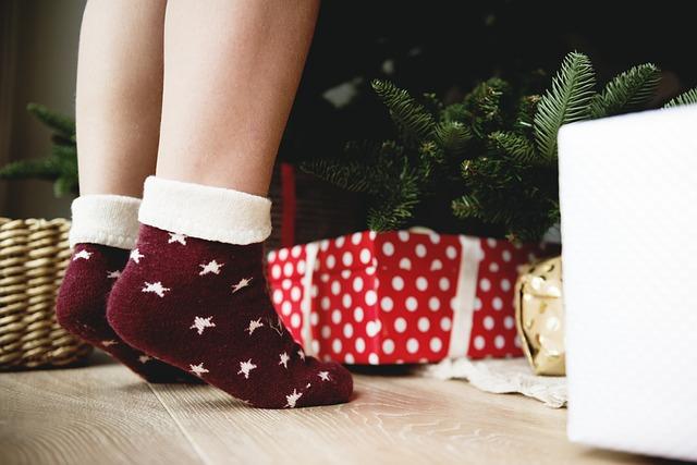 L'Ademe donne ses conseils pour bien acheter à Noël