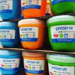 preserve products