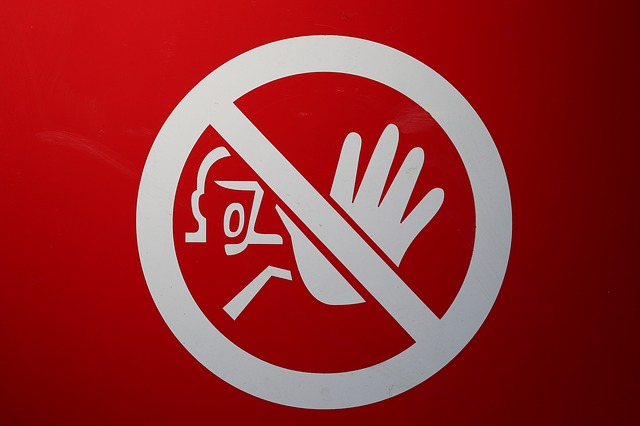 Enfin les phtalates et parabens interdits !