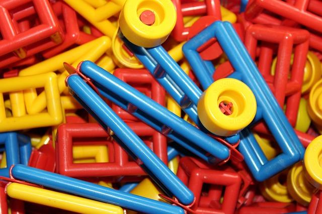 Aspartame, phtalates, bisphénol... Serait-on en train de comprendre ?