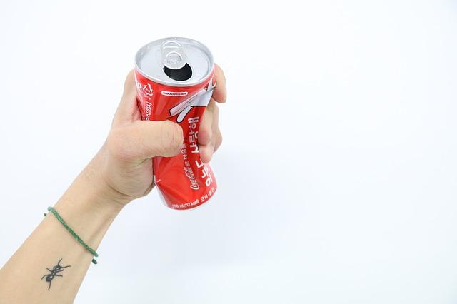 Le lien entre BPA et cancer désormais démontré