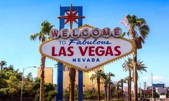 Las Vegas, un désastre écologique