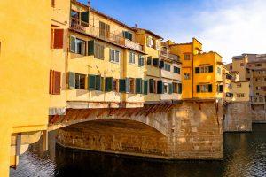 Qui veut vivre sur un pont ?