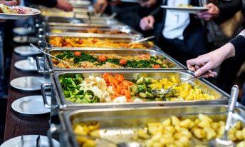 2014 , vers la fin du gaspillage alimentaire ?