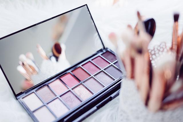 Le Guide des Meilleurs Cosmetiques 2015 2016 est disponible