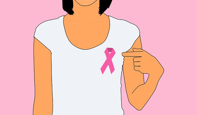 Octobre Rose : un mois pour sensibiliser autour du cancer du sein