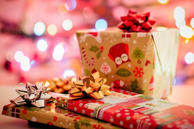 Trouver des cadeaux de Noel originaux et solidaires