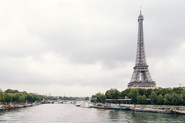 Berges Saines : une initiative citoyenne pour nettoyer les rives de Seine