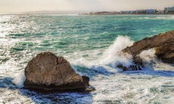 Protection du littoral méditerranéen : Comptoir des lys renouvelle la Campagne Ecogestes.