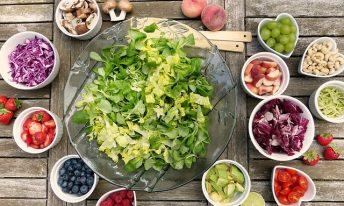 Quand le bio alimentaire vise le Zéro-déchet