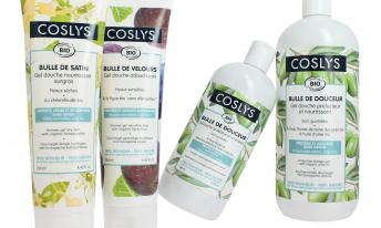 Trouver une alternative au shampoing-douche aux algues bio sur abonéobio