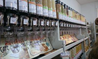 Visiter la boutique www.aboneobio.com « Quels sont vos produits bio préférés? l'équipe - BioCoupons, le meetic du bio, pour les » Les clés du succès de la vente en vrac par Day by Day