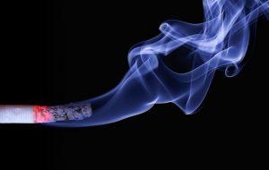 cigarette perturbateurs endocriniens