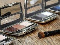 Perturbateurs endocriniens : attention aux cosmétiques