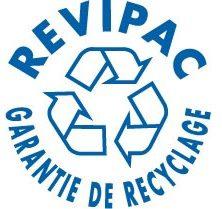 revipac