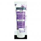 Après shampoing cheveux colorés et méchés - Coslys