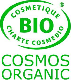 Logo Cosmos