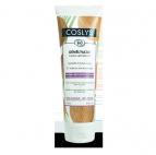 Crème démêlante spéciale cheveux longs - Coslys