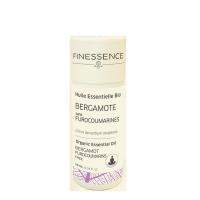 Huile essentielle bergamote - Finessence