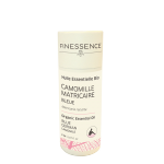 Huile essentielle camomille matricaire - Finessence