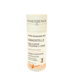 Huile essentielle immortelle - Finessence