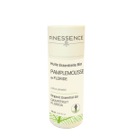 Huile essentielle pamplemousse - Finessence