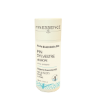 Huile essentielle pin sylvestre - Finessence