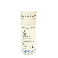 Huile essentielle tea tree - Finessence
