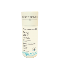 Huile essentielle thym doux linalol- Finessence