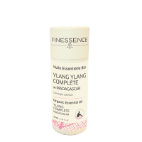 Huile essentielle ylang-ylang - Finessence