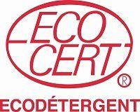 Logo Ecocert Ecodétergents