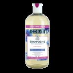 shampooing antijaunissement