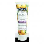 Shampoing cheveux secs et abîmés - Coslys