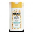 Shampoing-douche céréales 250 ml - Coslys