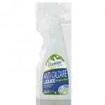 Liquide anti-calcaire - Etamine du lys