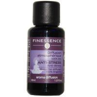 Aroma-diffusion Anti-stress - Finessence