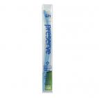 Brosse à dents ultra souple - Preserve