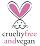 crueltyfree et vegan