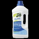 déboucheur entretien canalisations enzymes