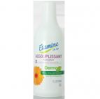 Assouplissant dermo - Etamine du lys