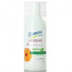 Lessive dermo - Etamine du lys