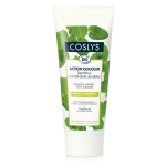 Dentifrice dents sensibles - Coslys