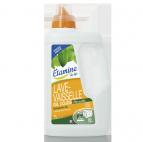 Gel liquide lave-vaisselle 1L - Etamine du lys