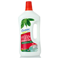 Hygiène + désinfectant 1L - Etamine du lys