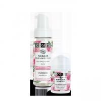 Kit essentiel peaux sèches et sensibles - Coslys